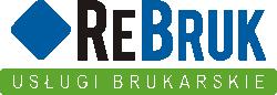 ReBruk - Usługi brukarskie, tania kostka brukowa oraz beton - Chojnice, Charzykowy, woj. pomorskie
